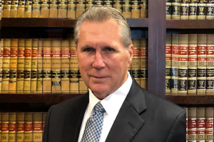 j-michael-hayes-injury-attorney-buffalo-ny