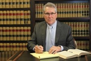 j-michael-hayes-injury-attorney-buffalo-ny